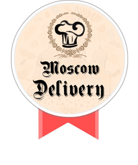 Moscow-Delivery